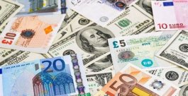 Dicas para comprar moeda estrangeira