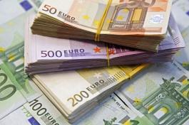 Como é cotado o Euro Comercial